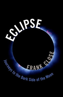 Eclipse: Journeys to the Dark Side of the Moon Cover Image