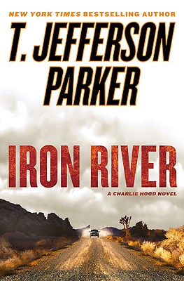 Iron River Cover