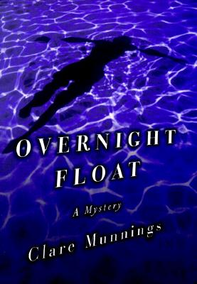 Overnight Float: A Mystery Cover Image