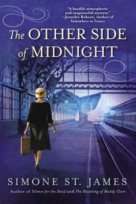 The Other Side of Midnight Cover Image