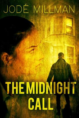 The Midnight Call Cover Image