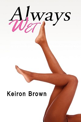 Always Wet Cover Image