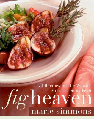 Fig Heaven Cover