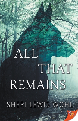 All That Remains Cover Image