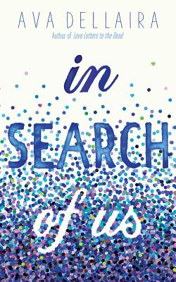 In Search of Us Cover Image