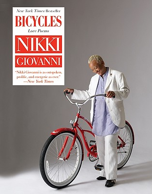 Bicycles Cover