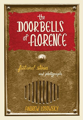 The Doorbells of Florence Cover