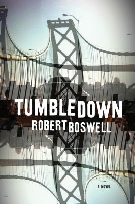 Tumbledown Cover Image