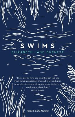 Swims Cover Image