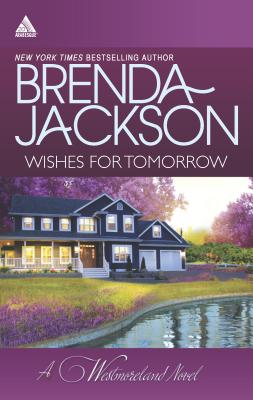 Wishes for Tomorrow Cover