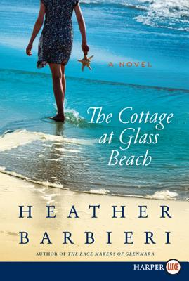 The Cottage at Glass Beach Cover Image