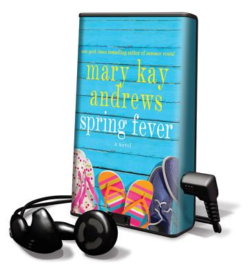 Spring Fever Cover Image