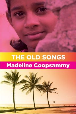 The Old Songs Cover Image