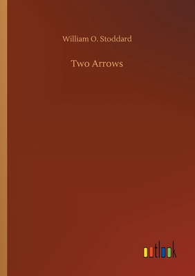 Two Arrows Cover Image