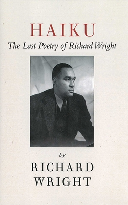 Haiku: The Last Poems of an American Icon Cover Image