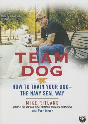 team dog navy seal pdf