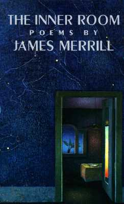 The Inner Room: Poems Cover Image