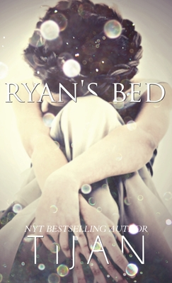 Ryan's Bed (Hardcover) Cover Image