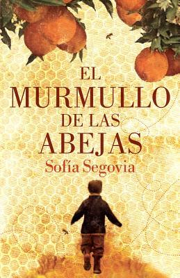 El Murmullo de Las Abejas Cover Image