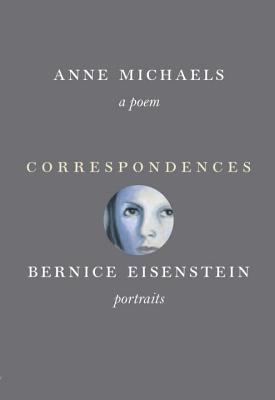 Correspondences: A Poem and Portraits Cover Image