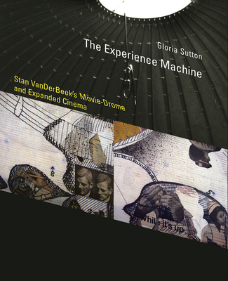 Cover for The Experience Machine