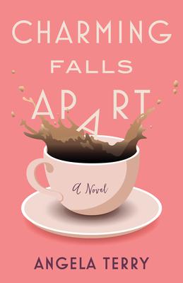 Charming Falls Apart Cover Image