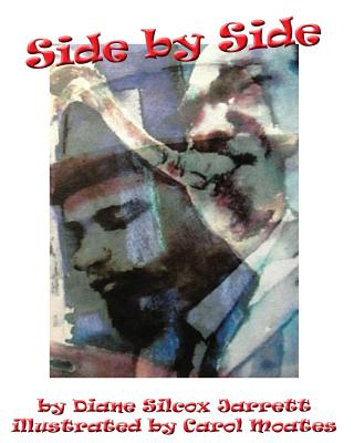 Cover for Side by Side