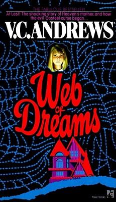 Web of Dreams Cover