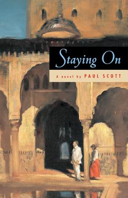 Staying on Cover