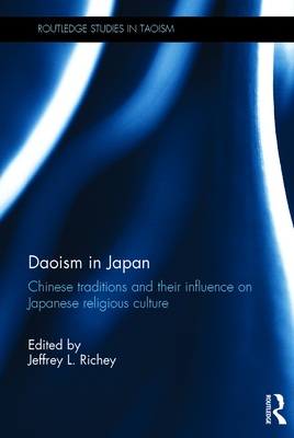 The Emergence of Daoism: Creation of Tradition (Routledge Studies in Taoism)