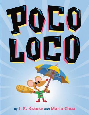 Poco Loco Cover