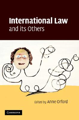 International Law and Its Others Cover Image