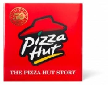 stakeholders of pizza hut Tracking data, and stakeholder behaviour +brand contribution the overall uplift in shareholder value that the business derives from owning  [pizza hut] brand.