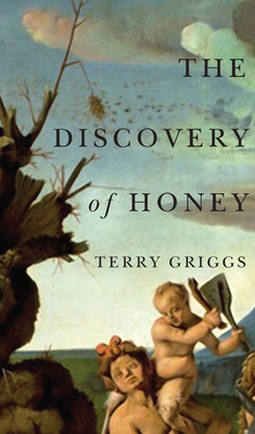 Cover for The Discovery of Honey