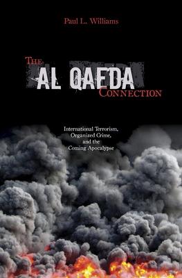 The Al Qaeda Connection Cover