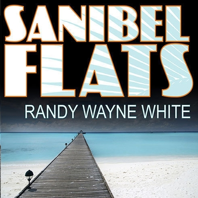 Sanibel Flats (Doc Ford #1) Cover Image