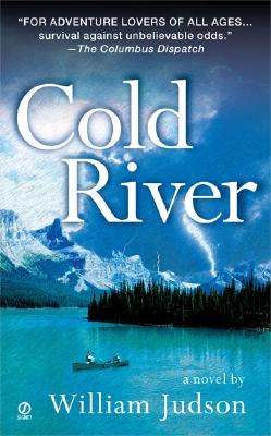 Cold River Cover Image