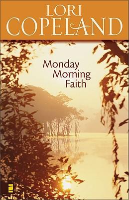 Monday Morning Faith Cover