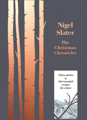 The Christmas Chronicles Cover Image