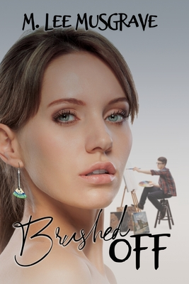Cover for Brushed Off