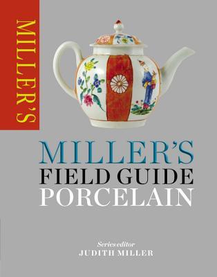 Miller's Field Guide: Porcelain Cover Image
