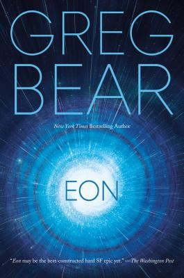 Eon Cover Image