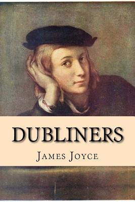 an analysis of the depiction of dublin in james joyces dubliners James joyce's depiction of the character of  dubliners i introduction the dubliners by james joyce is probably one  james joyces portrayal of dublin as a.