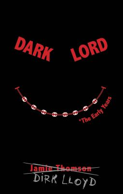 Dark Lord Cover
