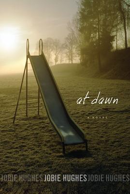 At Dawn Cover