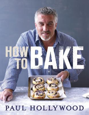 How to Bake Cover Image