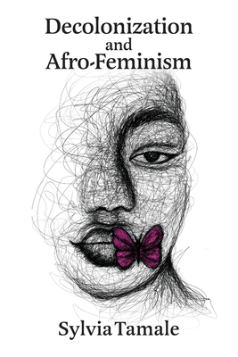 Decolonization and Afro-Feminism Cover Image