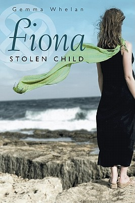Cover for Fiona