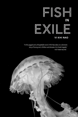 Fish in Exile Cover Image