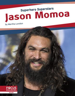 Jason Momoa Cover Image